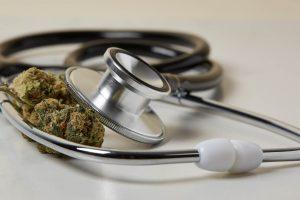 Как марихуана помогает лечить и предотвращать диабет?