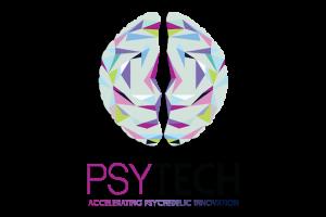 В Израиле состоится конференция посвященная применению психоделиков в терапевтических целях