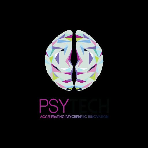 Psytech