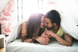 Могут ли оргазмы помочь вашей эндоканнабиноидной системе?