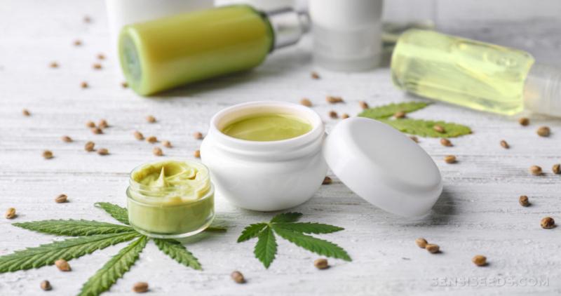naruzhnoye-primeneniye-cannabisa